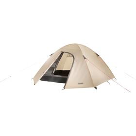 CAMPZ Monta 2P Tent, beige